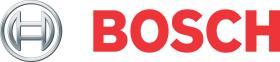 Despiece alternador  Bosch