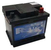 Bateria de arranque REY50.0 - BATERIA 50AH DRCH. (45AH)